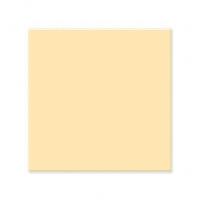 Gạch lát màu kem