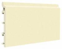 Tấm ốp tường TNK  màu kem trắng