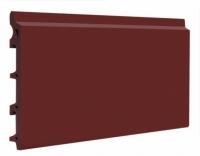 Tấm ốp tường TNK  màu chocolate