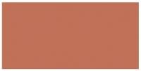 Ốp 117x240x9mm màu đỏ nhạt