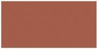Ốp 117x240x9mm màu đỏ đậm