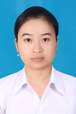 Thuy mien Trung resize