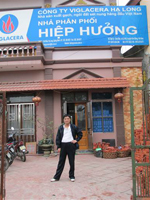 DLY HIEPHUONG1