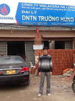 DLY TRUONG HUNG1