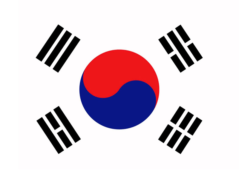 korean-flag-1280