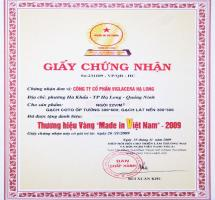 Thuong-hieu-vang-Made-in-Vietnam-2009